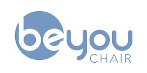 BeYou Chair Logo